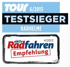 http://www.guter-handel.de/logo.jpg